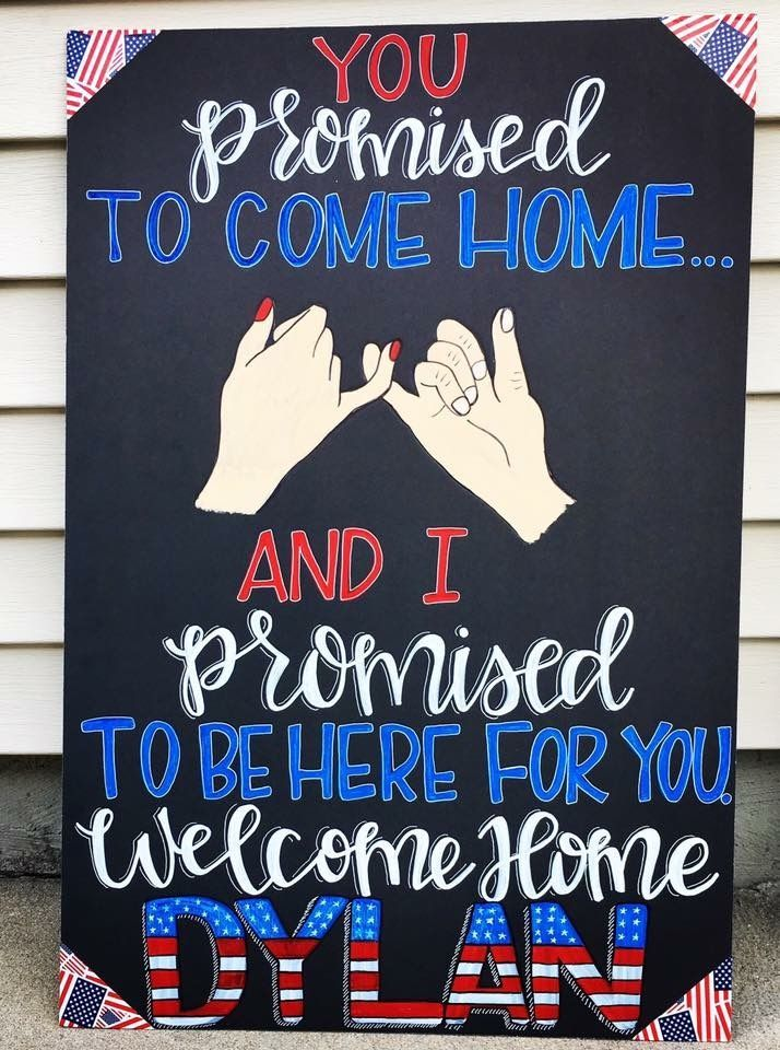 Military Homecoming Sign / Chalkboard /. Deployment / Air Force Marines / Navy / Army / to order please email Charlestonchalkchick@gmail.com or visit and message www.facebook.com/charlestonchalkchick  (:Tap The LINK NOW:) We provide the best essential unique equipment and gear for active duty American patriotic military branches, well strategic selected.We love tactical American gear
