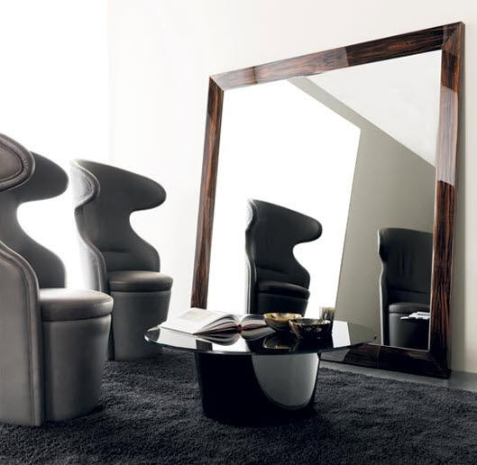 1000 Images About Mirrors On Pinterest Oversized Mirror The Mirror
