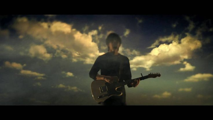 TK from 凛として時雨 『Signal』