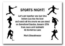 Sports event invitation wording cogimbo sporting event invitations online at paperless post stopboris Image collections