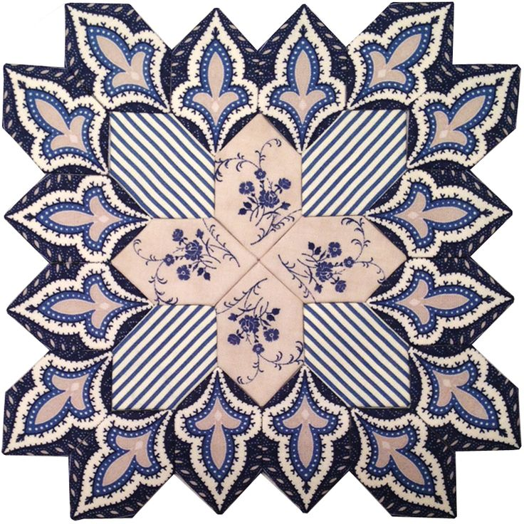 603 best QUILTS - Lucy Boston Quilt images on Pinterest | English ... : quilt shops in boston - Adamdwight.com