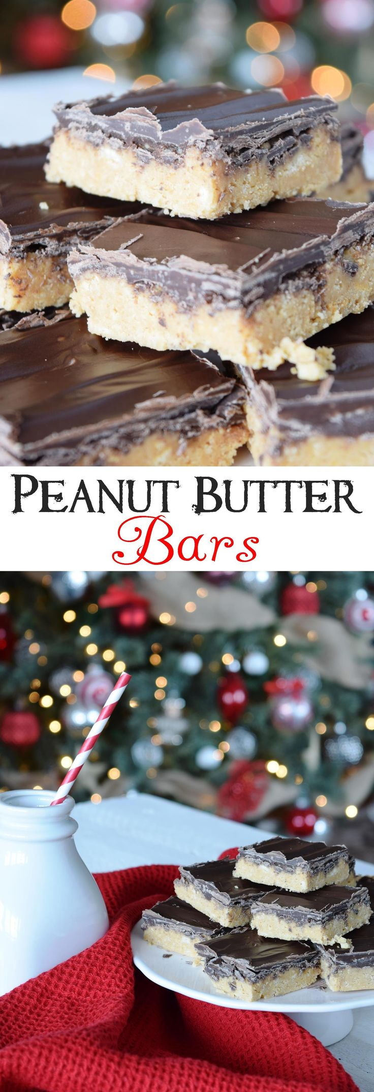 A newfoundland traditional sweet treat is the peanut butter ball.  It's not something you see only at Christmas time, but it's most definitely on most Christmas dessert tables.  In a previous life, a family friend of my ex wife, would make these peanut butter balls almost better than anyone I know!  In fact, she shipped …