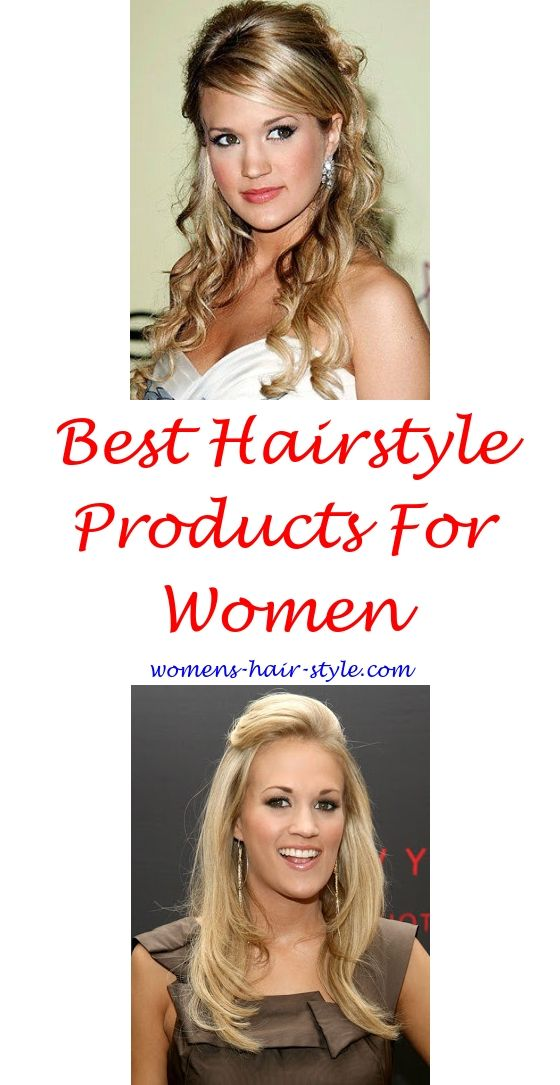 A Hairstyle For Me Beautician Tips In Hindi Hairstylewhat