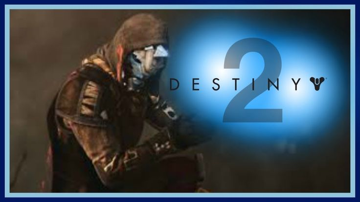 destiny 2 rescuing cayde 6 and failsafe destiny 2 rescuing cayde 6 and failsafe destino 2 rescatar cayde 6 y failsafe Hi I'm baytowncowboy85 I may not be the best sniper or quickscoper in the world but I could be the oldest quickscoper or sniper in the world in call of duty as well as various sniping or military games. I hope you enjoy this gameplay of me in destiny 2. I also hope you will enjoy my content. Please feel free to share my videos favorite my videos leave comments on my videos…