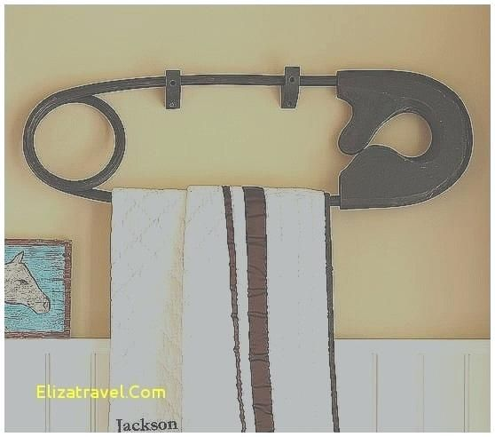 Safety Pin Wall Decor Art Awesome