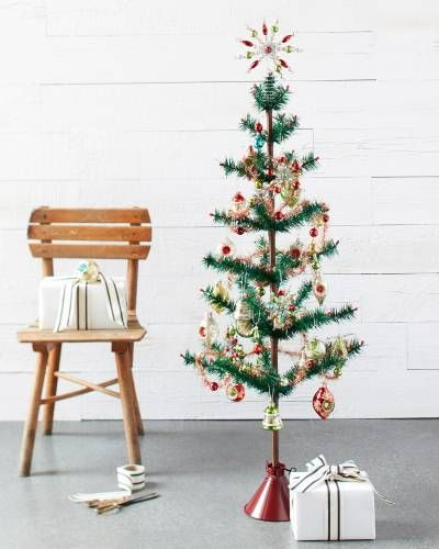 88 Best Holiday Decorating Ideas Images On Pinterest
