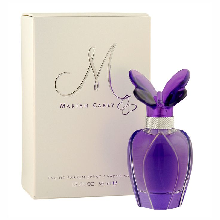 """MAKE THIS VALENTINES DAY A MEMORABLE ONE WITH A GENUINE QUALITY PERFUME FROM """"BREATHTAKING"""" !!!  http://stores.ebay.com.au/breathtakingstore … …"""