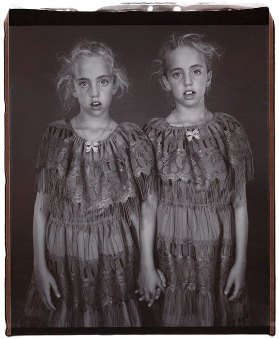 A tribute to Mary Ellen Mark, one of America's greatest photographers. See more here: http://www.anothermag.com/art-photography/7458/mary-ellen-marks-greatest-photographs