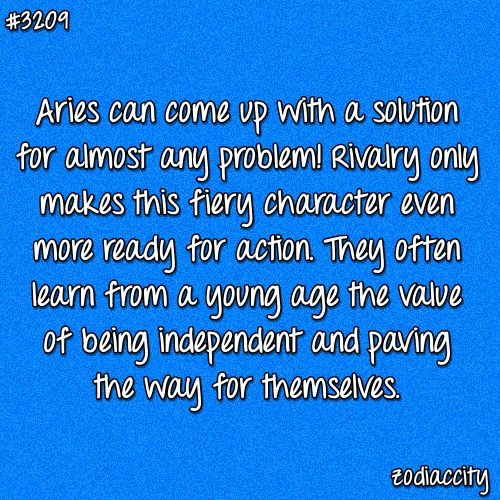 AriEs AriEs AriEs.Aries Zodiac Problems, Signs, Aries Aries, Aries Stuff, Things That Aries, Aries Horoscopes, Quotes About Aries, Inspiration Quotes, Ariess Life
