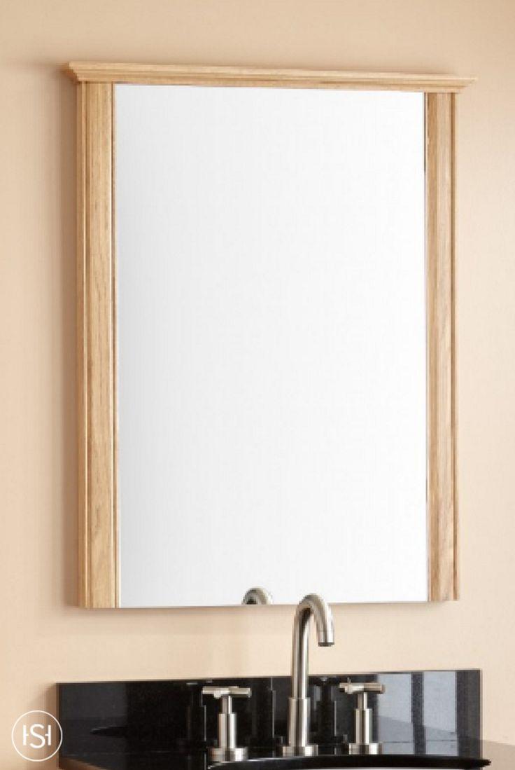 Best Mirror Mirror Images Onmirror Mirror