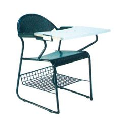student furniture,student chairs