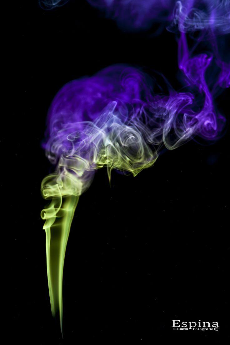 https://flic.kr/p/QgheDG   Como el fuego   El amor es así, como el fuego; suelen ver antes el humo los que están fuera, que las llamas los que están dentro. (Jacinto Benavente)