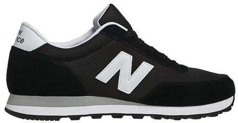 Men's New Balance ML501