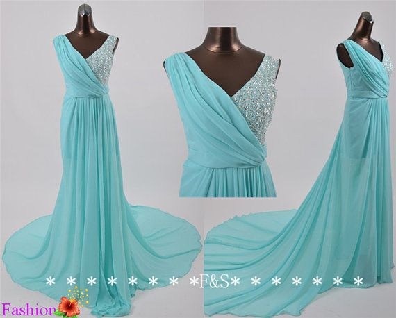 17 Best Ideas About Tiffany Blue Bridesmaids On Pinterest