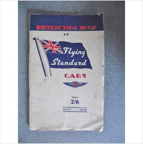 car workshop manuals for sale
