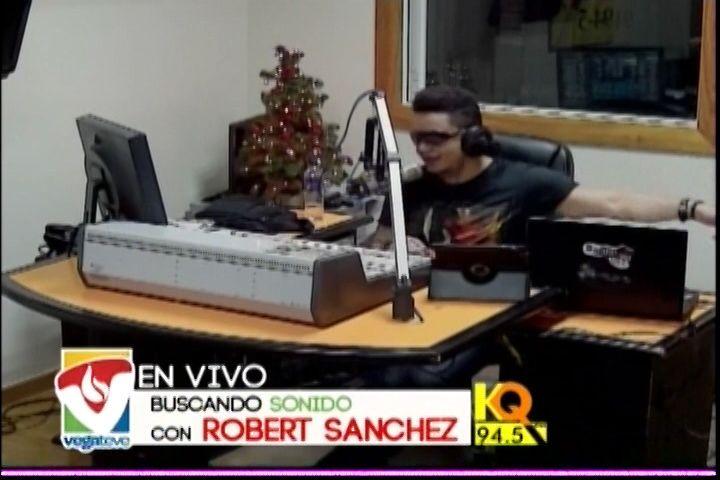 """Los Oyentes De Buscando Sonido Opinan Sí """"Fernando"""" Debería Volver A Llamar O No"""