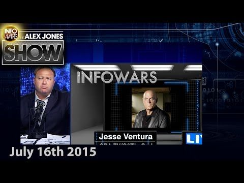 "» Wesley Clark Calls for Interning ""Disloyal"" Americans Alex Jones' Infowars: There's a war on for your mind!"