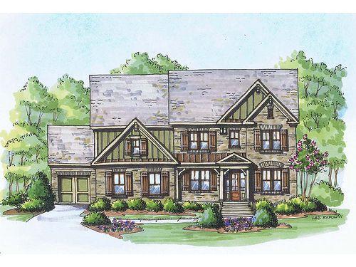 Front Elevation Sketch : Front elevation of house sketch lee
