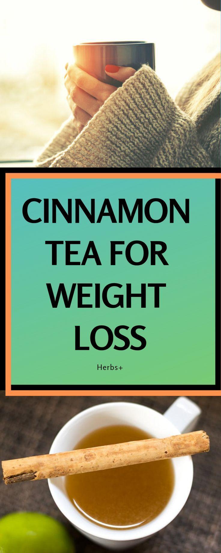 Zimttee Zur Gewichtsreduktion Workouts Zimt Verlust Tee Gewicht Mit Bildern Gewichtsreduktion Zimt Gewichte