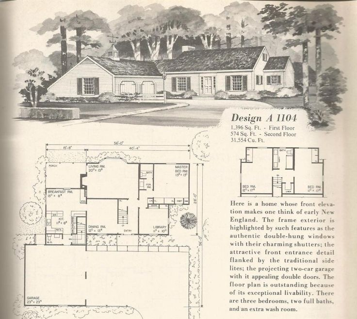 1000 Images About Authentic House Plans On Pinterest