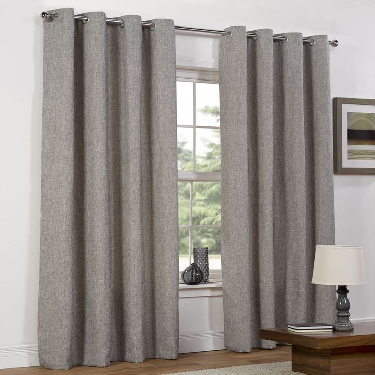 Curtains are the perfect affordable solution to room dividers, especially when you Fast & Free Shipping · Up to 70% Off · A Zillion Things Home · Something for Everyone/10 (1, reviews)61,+ followers on Twitter.