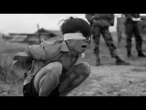 Kickstart your day with a good video! ⚡️آلاف الصور وثقت المأساة الإنسانية في سوريا منذ خمس سنوات https://youtube.com/watch?v=PbZjx8rarII