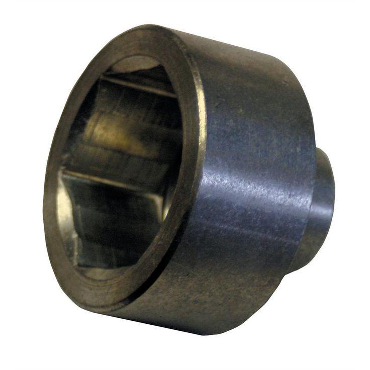 36mm Oil Filter Socket