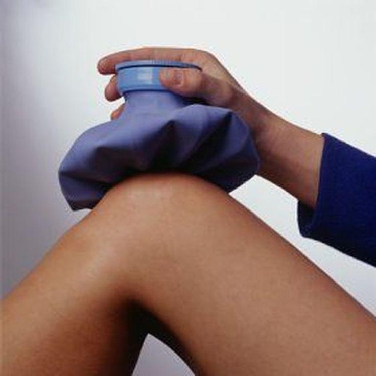 Exercising+With+Knee+Osteoarthritis