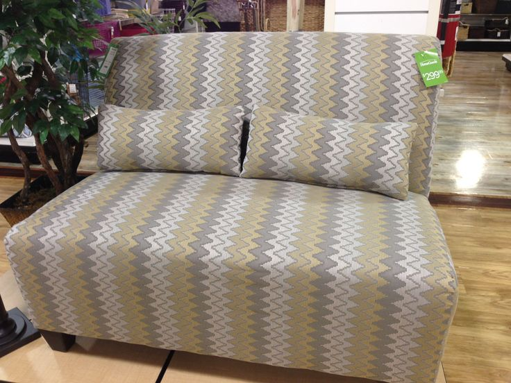 Home Goods $259 · Home GoodsAccent Chairs