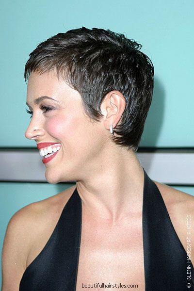 haircut for 15 best just hair images on hair 2524
