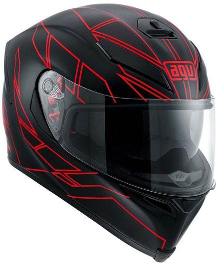 88 best agv helmets images on pinterest