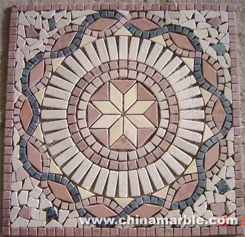 mosaic patterns | code wms046 description mosaic pattern