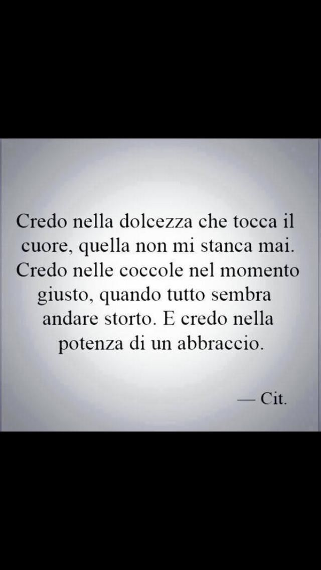 Preferenza 456 best frasi-citazioni-proverbi images on Pinterest | Lyrics  PY25