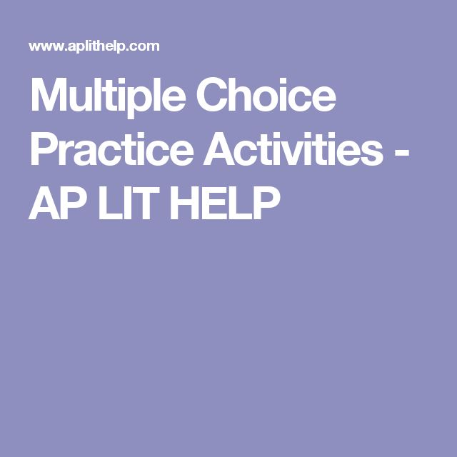 ap biology ecology multiple choice practice test Our free ap biology practice test is a great place to start your exam prep the ap biology test is divided into two sections section i is multiple choice and section ii is free response you have 90 minutes to complete each section, and each section will account for half of your grade.