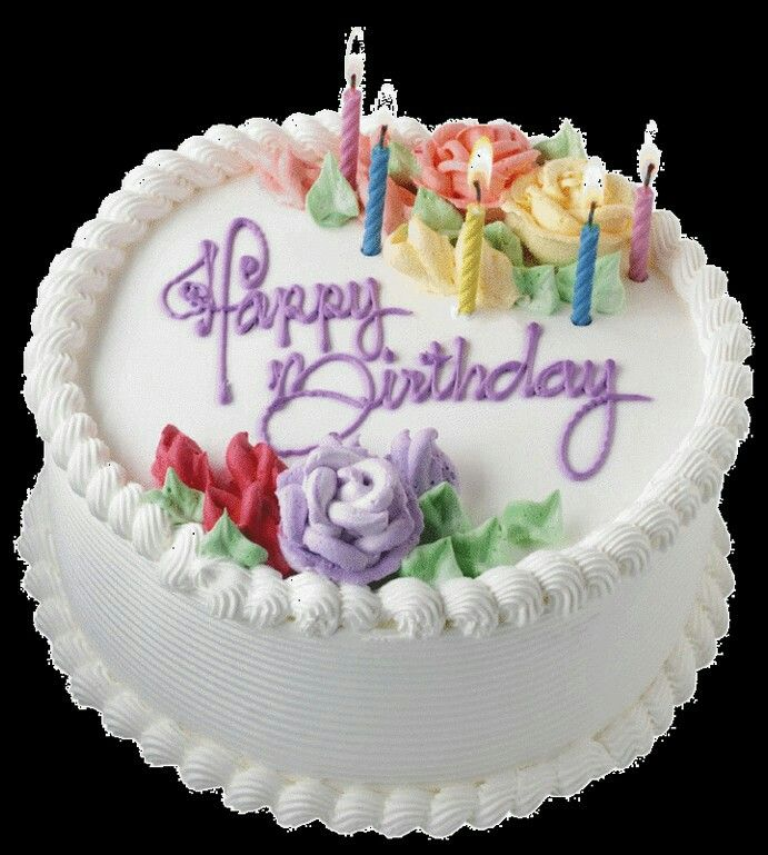 563 best Happy birthday wishes images on Pinterest