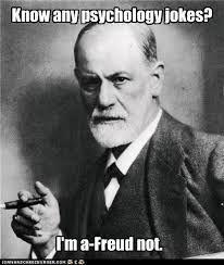 psychology memes - Google Search