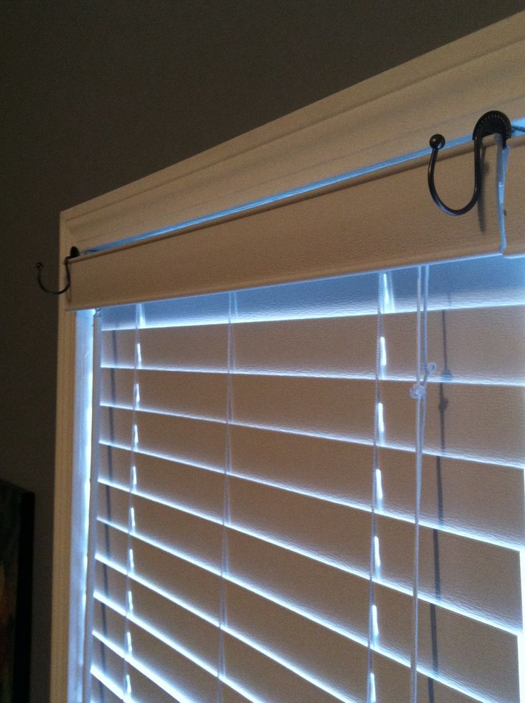 Best 25 Curtain Rod Brackets Ideas On Pinterest Curtain Rods Diy Curtain Rods And Cheap
