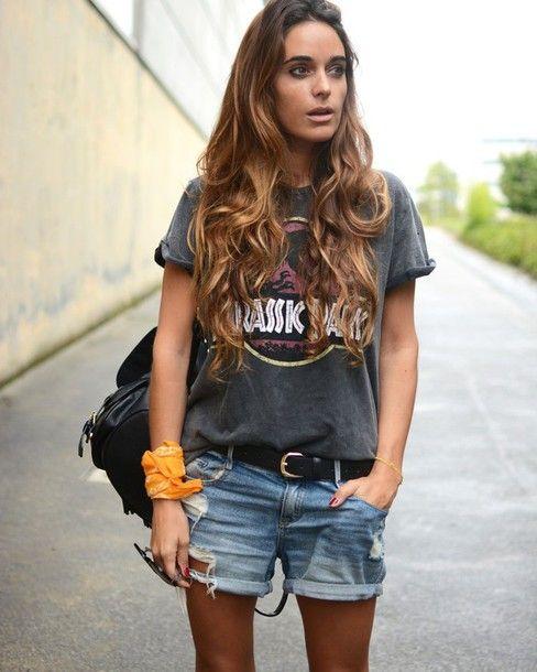 stella wants to die blogger t-shirt