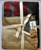 Afordable southwestern blankets and pillows http://www.blankets.com/throws-southwest-native-american.html#