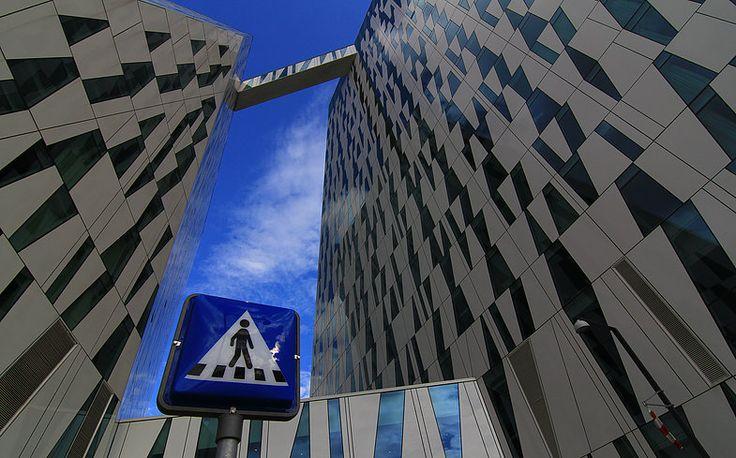 home page rino tosini immagini fotografia