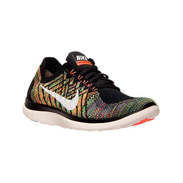Trendy Zapatos señora 131792 calzado deportivo negro 38 Geox