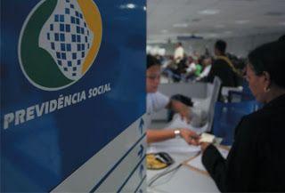 AG - Araújo Gonçalves Advocacia: Segunda aposentadoria é possível para o servidor p...