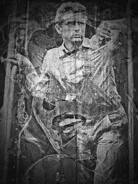 "Saatchi Online Artist Gonçalo Castelo Branco; Digital, ""WIVES AND LOVERS '11"" #art: Branco Work, Saatchi Art, 11 Limited, Limited Editing, Lovers 11, Online Artists, Castelo Branco, Art Artists, Gonçalo Castelo"