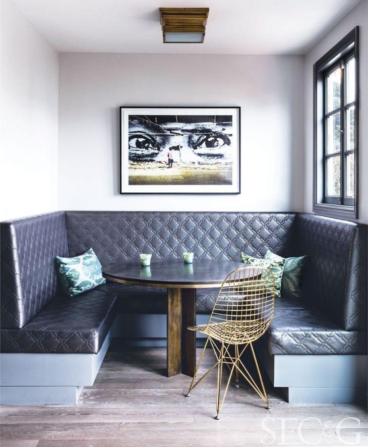Les Meilleures Images Du Tableau Kitchens Sur Pinterest - Salle a manger marina pour idees de deco de cuisine