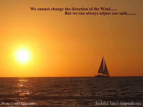 power to change | You have the power to change and adjust;inspirational quote ...