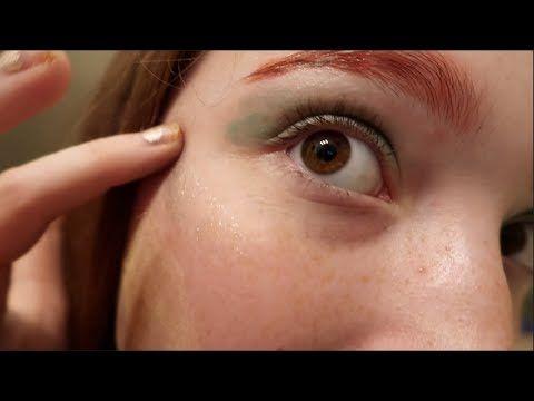 FULL FACE Of Makeup Using LUSH Cosmetics! (Shower gel,  bath bomb powder, etc) http://cosmetics-reviews.ru/2017/11/24/full-face-of-makeup-using-lush-cosmetics-shower-gel-bath-bomb-powder-etc/