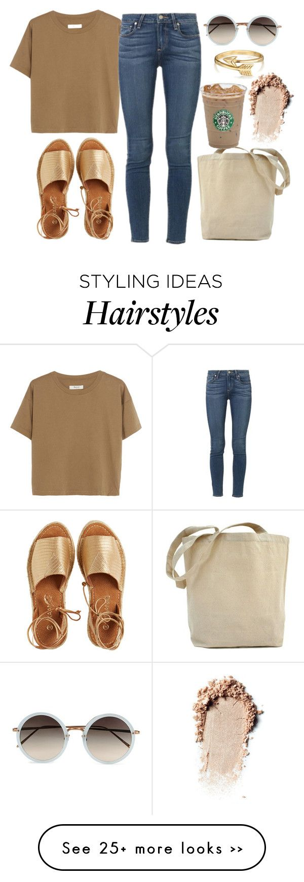 """short hair,don't care"" by redapplecigarettes on Polyvore"