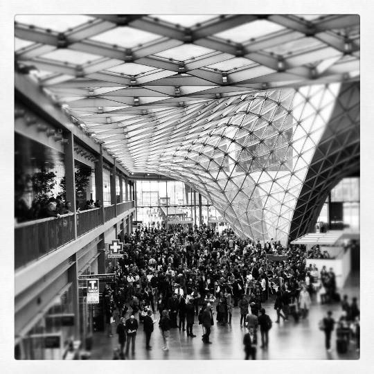 23 best fiera milano images on pinterest design posters graphic design inspiration and poster - Fiera design milano ...