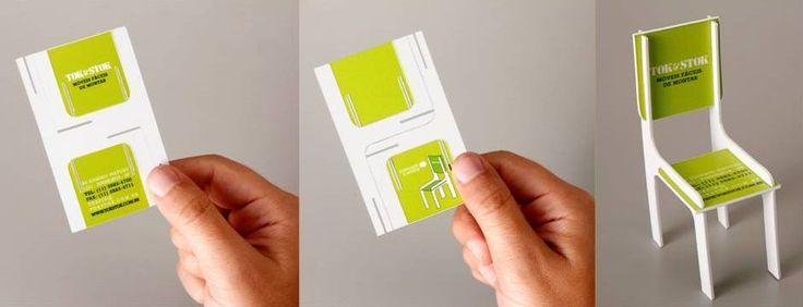 Freelance business cards   Creative Agency Freelancing