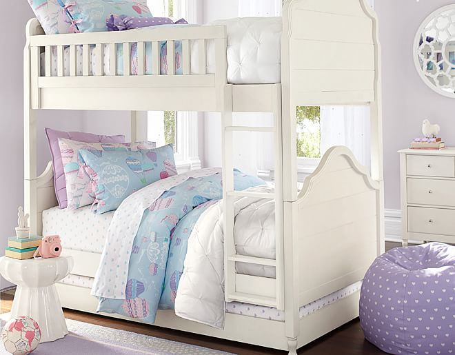 17 Best Images About Bedroom: Small World On Pinterest